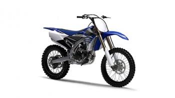 yz 450 f 8 470 model 2014 yz 250 f